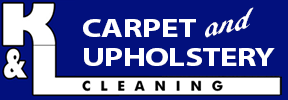 K & L Carpet Cleaning